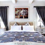 มายโอโซน เขาใหญ่_3 Bedroom Garden villa4